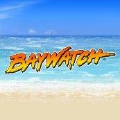 baywatch slots