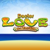 doctor love on vacation slots